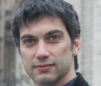 Aimone Spinola