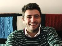 Stefano Ciogli