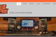 Groovefarm