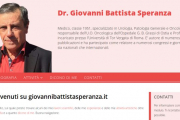 Giovanni Battista Speranza