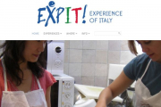 Experience of Italy