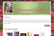Giovanna Caraci