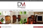 Studio Legale Di Martino
