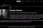 Claudio Falcone