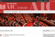 Osservatorio AIC