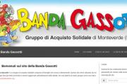 Banda Gassotti