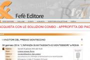 Fefè Editore