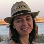 Paola Immordino